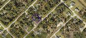 Vacant Land for sale at Lot 6 California Ter, North Port, FL 34286 - MLS Number is D6115504