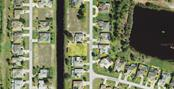 Vacant Land for sale at 77 Sportsman Rd, Rotonda West, FL 33947 - MLS Number is D6115572