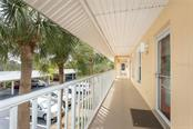 Well maintained complex - Condo for sale at 6610 Gasparilla Pines Blvd #229, Englewood, FL 34224 - MLS Number is D6117434