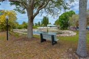 Walk the park-like setting and enjoy the ponds - Condo for sale at 6610 Gasparilla Pines Blvd #229, Englewood, FL 34224 - MLS Number is D6117434