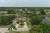 New Attachment - Single Family Home for sale at 59 Medalist Rd, Rotonda West, FL 33947 - MLS Number is D6117848