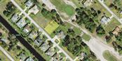 New Attachment - Vacant Land for sale at 76 Fairway Rd, Rotonda West, FL 33947 - MLS Number is D6118378