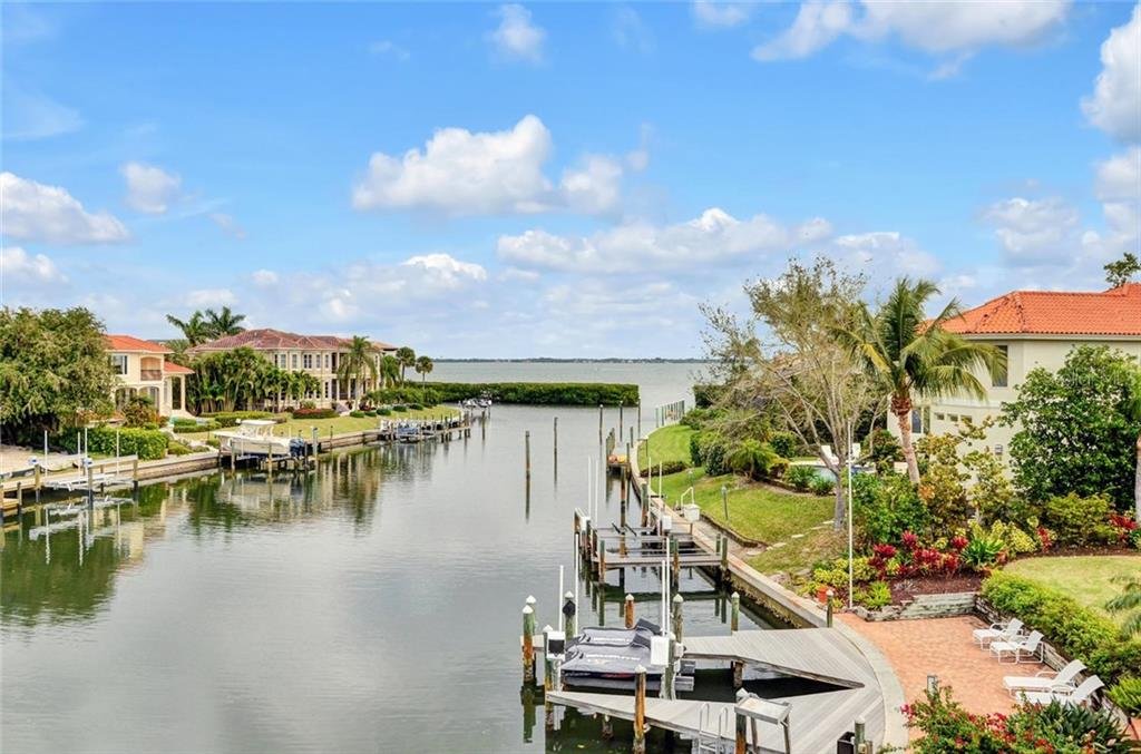 Non Owner Occupany Disclosure - Single Family Home for sale at 1400 Harbor Sound Dr, Longboat Key, FL 34228 - MLS Number is T2932520