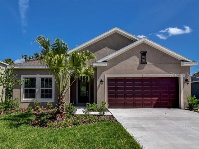 Single Family Home for sale at 7202 Mill Hopper Ct, Palmetto, FL 34221 - MLS Number is T2936166