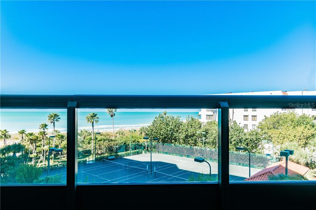 Condo for sale at 1281 Gulf Of Mexico Dr #304, Longboat Key, FL 34228 - MLS Number is T3121789