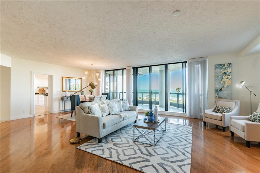 Condo Rider - Condo for sale at 1281 Gulf Of Mexico Dr #304, Longboat Key, FL 34228 - MLS Number is T3121789