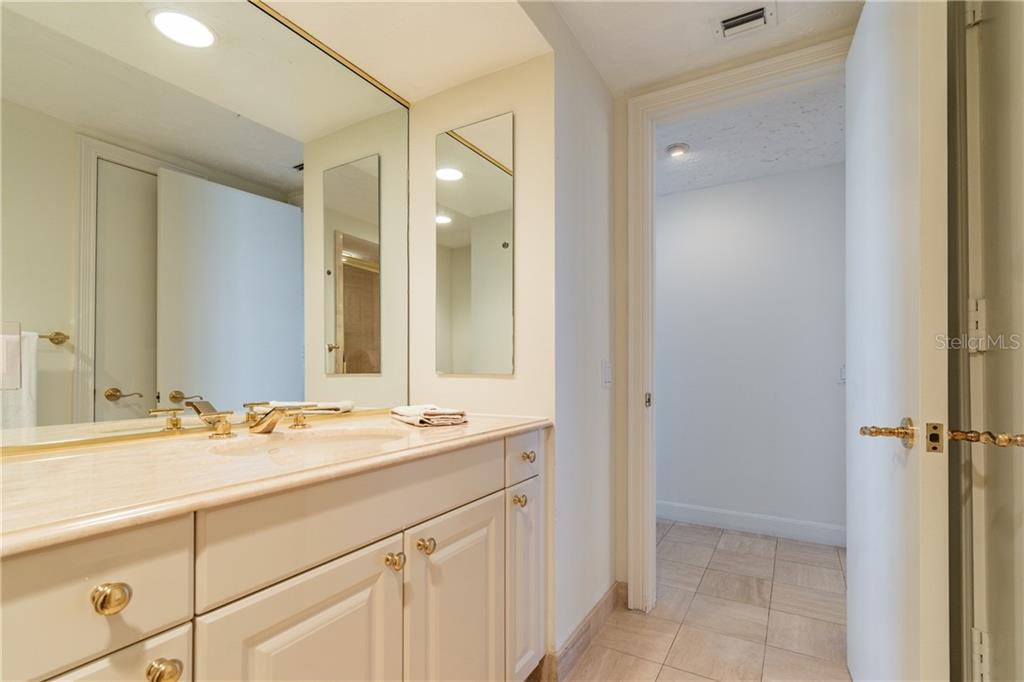 LAUNDRY ROOM - Condo for sale at 1281 Gulf Of Mexico Dr #304, Longboat Key, FL 34228 - MLS Number is T3121789
