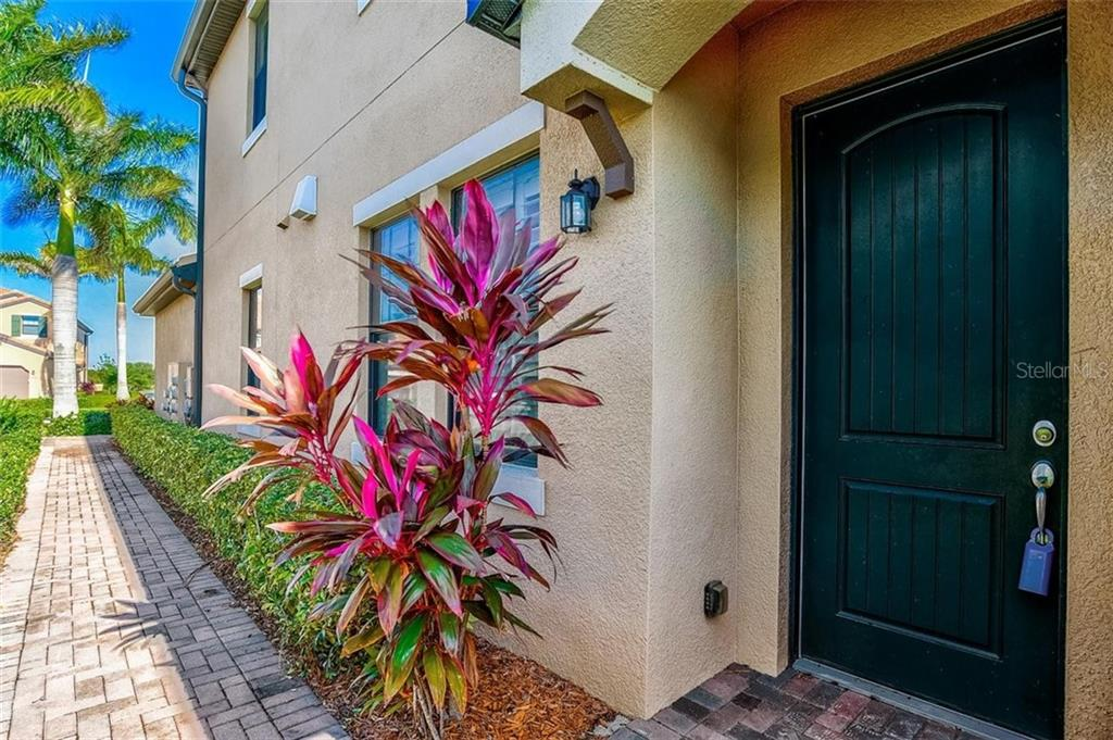 Condo for sale at 23536 Awabuki Dr #4b, Venice, FL 34293 - MLS Number is T3264508