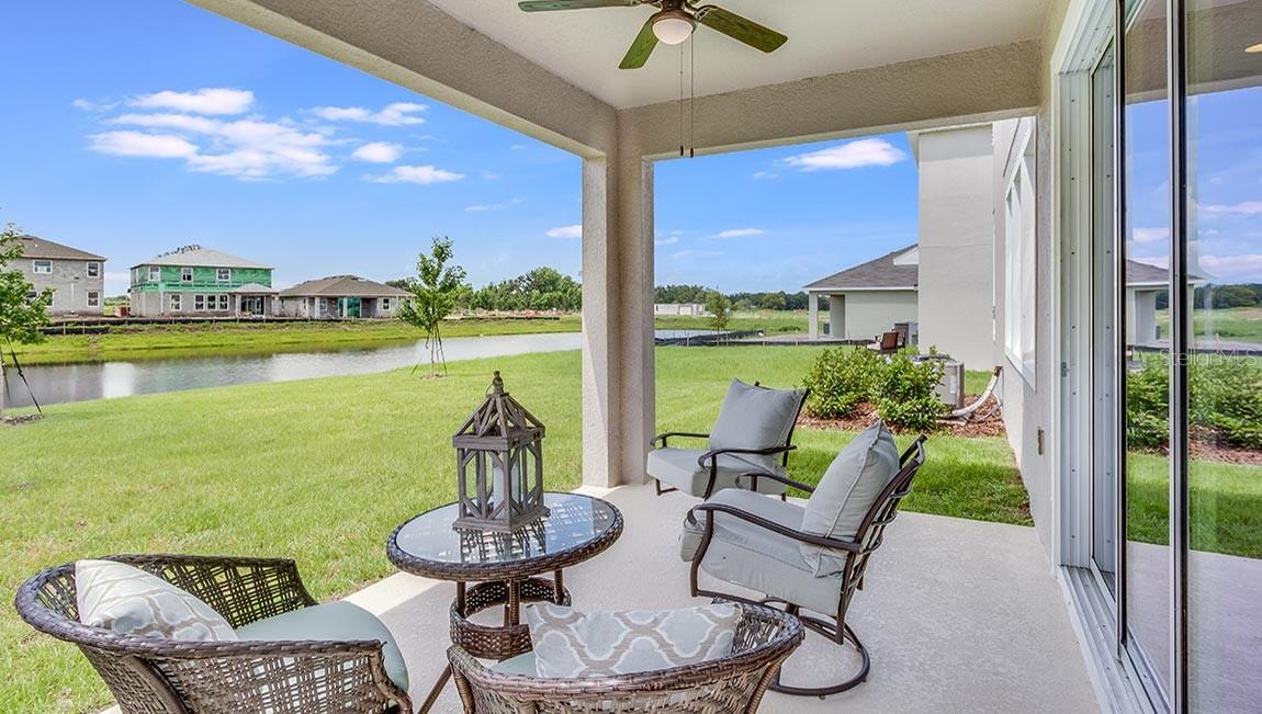 Single Family Home for sale at 2411 Open Seas Cv, Bradenton, FL 34208 - MLS Number is T3287275
