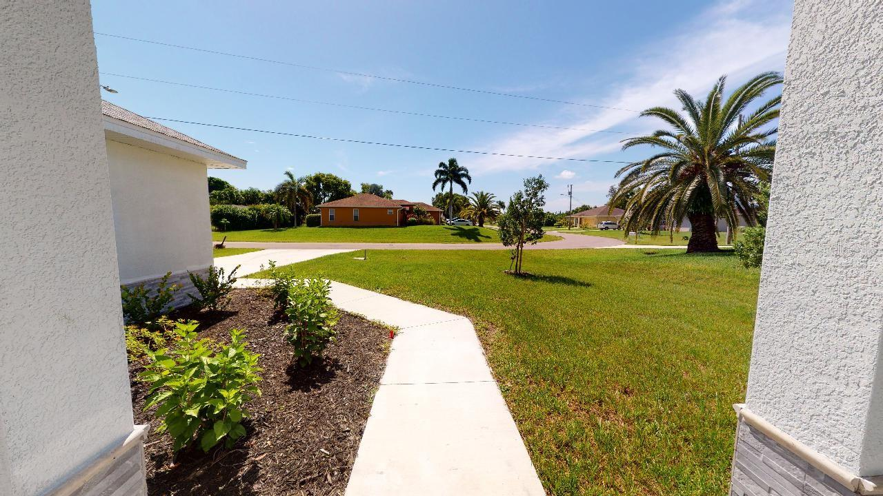 Single Family Home for sale at 40 Lark Dr, Placida, FL 33946 - MLS Number is P4909002