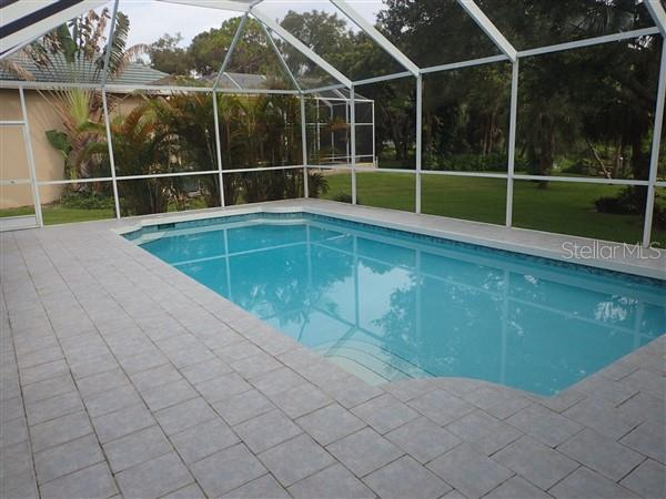 Single Family Home for sale at 1275 Sorrento Woods Blvd, Nokomis, FL 34275 - MLS Number is O5554518