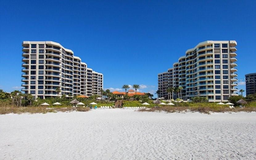 Condo for sale at 1241 Gulf Of Mexico Dr #906, Longboat Key, FL 34228 - MLS Number is O5769948