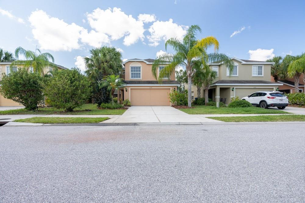 PSA Contract - Single Family Home for sale at 11739 Tempest Harbor Loop, Venice, FL 34292 - MLS Number is W7833114