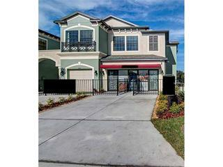 5256 78th St Cir E #10, Bradenton, FL 34203