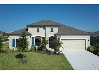 835 Rosemary Cir, Bradenton, FL 34212
