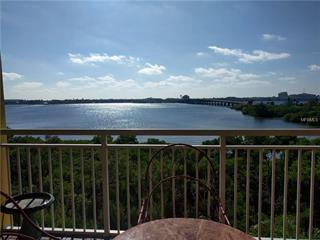 611 Riviera Dunes Way #305, Palmetto, FL 34221