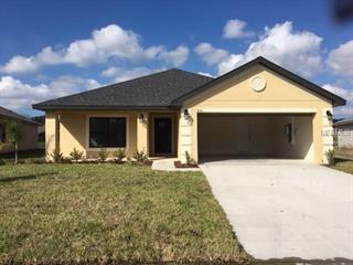 8941 E 52nd Ave, Palmetto, FL 34221