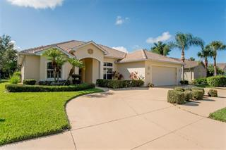 Address Withheld, Venice, FL 34292