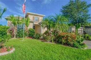 14182 Cattle Egret Pl, Lakewood Ranch, FL 34202