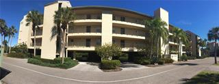 4540 Gulf Of Mexico Dr #202, Longboat Key, FL 34228