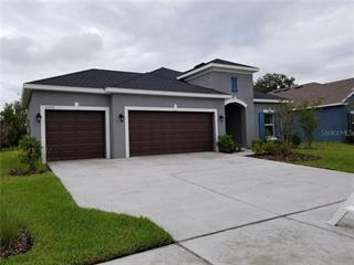 7206 Mill Hopper Ct, Palmetto, FL 34221