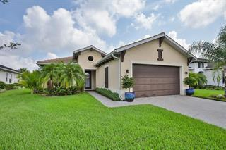 5044 Lake Overlook Ave, Bradenton, FL 34208