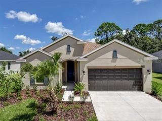 7510 Mill Hopper Ct, Palmetto, FL 34221