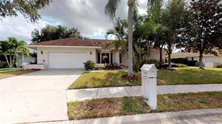 7807 18th Ave W, Bradenton, FL 34209