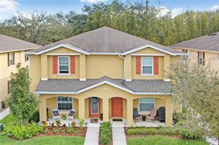 4812 Chatterton Way, Riverview, FL 33578
