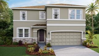 3820 Turning Tides Ter, Bradenton, FL 34208