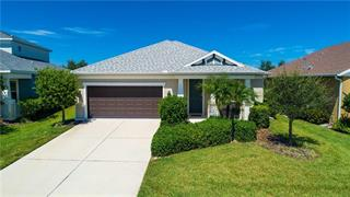 7020 White Willow Ct, Sarasota, FL 34243