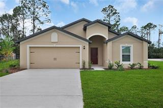 4181 Irdell Ter, North Port, FL 34288