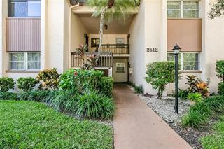 2612 Clubhouse Dr #203, Sarasota, FL 34232