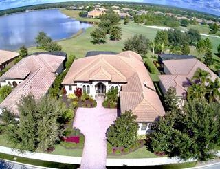 14515 Leopard Creek Pl, Lakewood Ranch, FL 34202