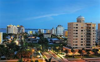 128 Golden Gate Pt #402a, Sarasota, FL 34236