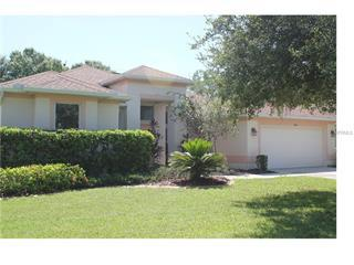 7394 Deer Crossing Ct, Sarasota, FL 34240