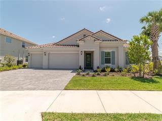 7300 Great Egret Blvd, Sarasota, FL 34241