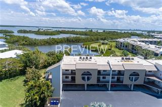 21490 Bay Village Dr #266, Fort Myers Beach, FL 33931