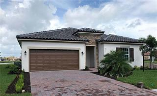 4765 Royal Dornoch Cir, Bradenton, FL 34211
