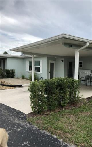 1014 Beach Manor Cir #38, Venice, FL 34285