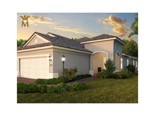 1213 Calle Grand St, Bradenton, FL 34209