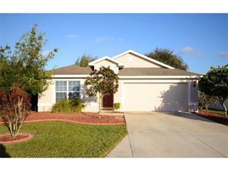 7810 Middlesex Way, Palmetto, FL 34221