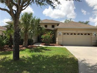 6317 Royal Tern Cir, Lakewood Ranch, FL 34202