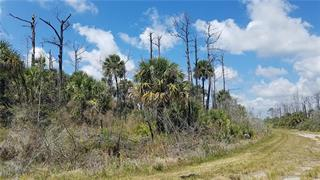 Address Withheld, North Port, FL 34288