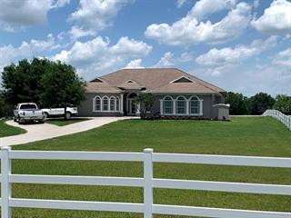 2655 Ranch Club Blvd, Myakka City, FL 34251