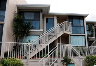 5655 Gulf Of Mexico Dr #C203, Longboat Key, FL 34228