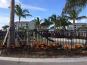 Condo for sale at 396 Aruba Cir #203, W. Bradenton, FL 34209 - MLS Number is T2828700