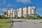 Seller Property Disclosure - Condo for sale at 2925 Terra Ceia Bay Blvd #2603, Palmetto, FL 34221 - MLS Number is T2920009