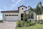 New Supplement - Single Family Home for sale at 2013 6th St E, Palmetto, FL 34221 - MLS Number is T3116131