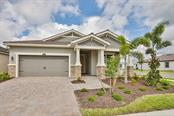 Flex Room Floor Plan - Single Family Home for sale at 5878 Long Shore Loop #120, Sarasota, FL 34238 - MLS Number is T3151247